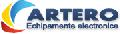 Logo SC ARTERO SRL