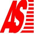 Logo SC AS CONSTRUCT IMPEX SRL