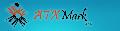 Logo SC ATXMARK SRL