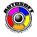 Logo SC AUTOSOFT SRL