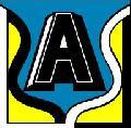 Logo SC AVANS UCROM SRL