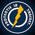 Logo SC AVELLE ELECTRIC SRL