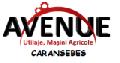 Logo SC AVENUE SRL