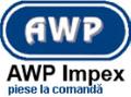 Logo SC A W P IMPEX SRL