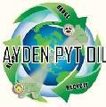 Logo SC AYDEN PYT OIL SRL