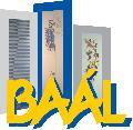Logo SC BAAL SRL