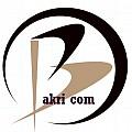 Logo SC BAKRI COM SRL