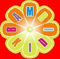 Logo SC BAMBI KID SRL