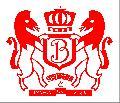 Logo SC BARON CO IMPEX SRL