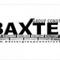 Logo SC BAXTER GROUP CONSTRUCT SRL