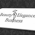 Logo SC BEAUTY ELEGANCE BUSINESS SRL