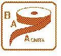 Logo SC BENZI ADEZIVE SA