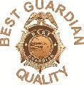 Logo SC BEST GUARDIAN QUALITY SRL