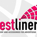 Logo SC BEST LINER SRL