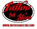 Logo SC BLACK STONE SRL