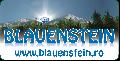 Logo SC BLAUEN STEIN HU SRL