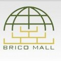 Logo SC BRICO INTERACTIVE SRL