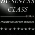 Logo SC BUSINESS CLASS TOUR