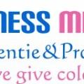 Logo SC BUSINESS MEDIA PROMOTION SRL