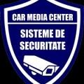 Logo SC CAR MEDIA CENTER SRL