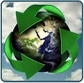Logo SC COLECT RECYCLE IASI SRL-D