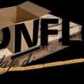 Logo SC CONFLOR SRL