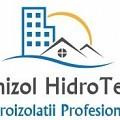 Logo SC CONIZOL HIDROTERM SRL