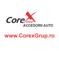 Logo SC COREX AUTO GRUP SRL