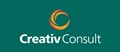Logo SC CREATIV CONSULT SRL