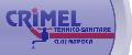 Logo SC CRIMEL IMPORT EXPORT SRL