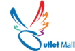 Logo SC CRIS-MOB SRL