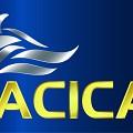 Logo SC DACICA M.N. 63 SRL