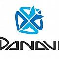 Logo SC DANAVI SRL