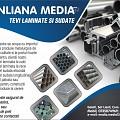 Logo SC DANLIANA MEDIA SRL