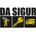 Logo SC DASIGUR SRL