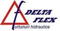 Logo SC DELTA FLEX SRL