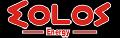 Logo DEOS CONS SRL