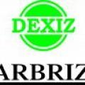 Logo SC DEXIZ PARBRIZE SRL