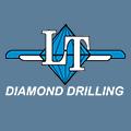 Logo SC DIAMOND DRILLING SRL