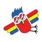 Logo SC DIDACT FORUM SRL