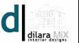 Logo SC DILARA MIX SRL