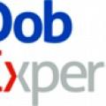 Logo SC DOBEXPERT SRL