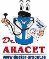 Logo SC DOCTOR ARACET SRL