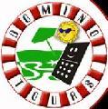 Logo SC DOMINO TOURS SRL