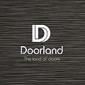 Logo SC DOORLAND MOB DOORS SRL
