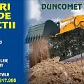 Logo SC DUNCOMET CONSTRUCT SRL