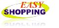 Logo SC EASY SHOPPING SRL