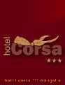 Logo SC ECO CORSA SRL