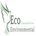 Logo SC ECO ENVIRONMENTAL SRL