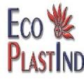 Logo SC ECO PLAST IND. SRL